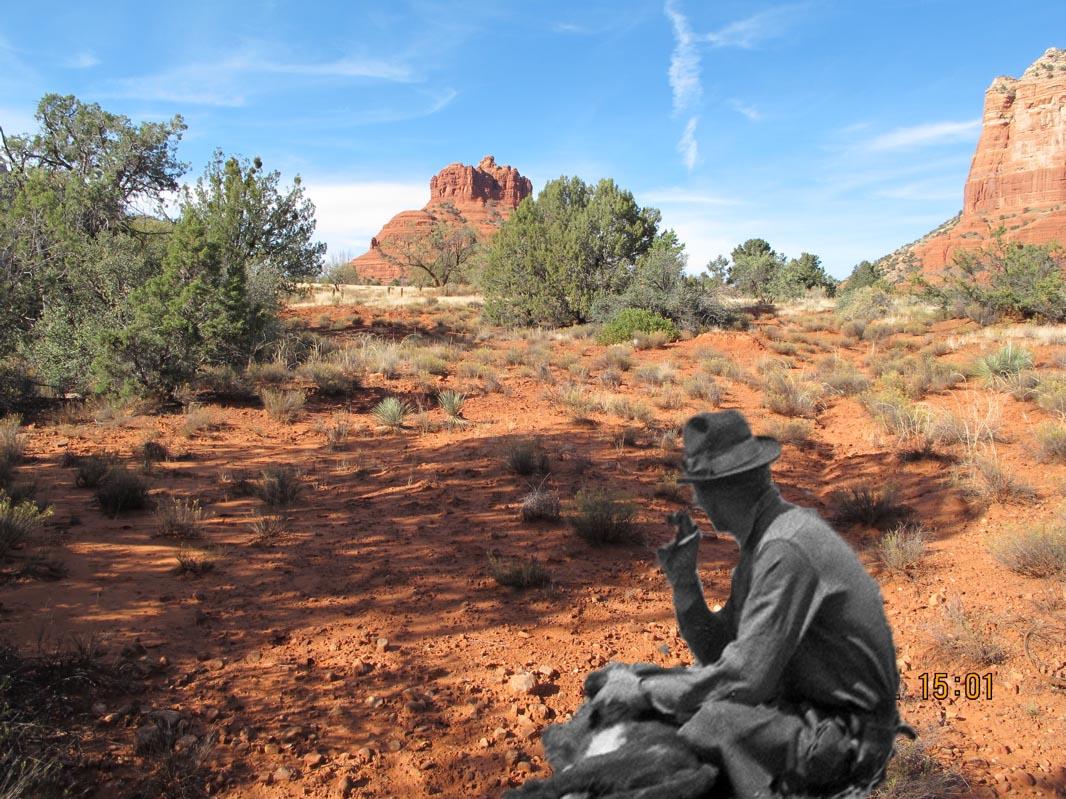 Bell Rock Erosion wi man2