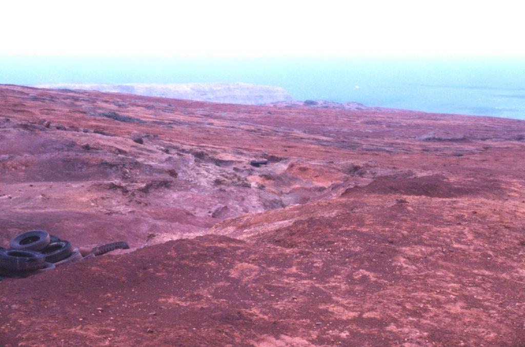 kahoolawe-barren