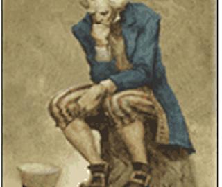 American Thinker logo.2