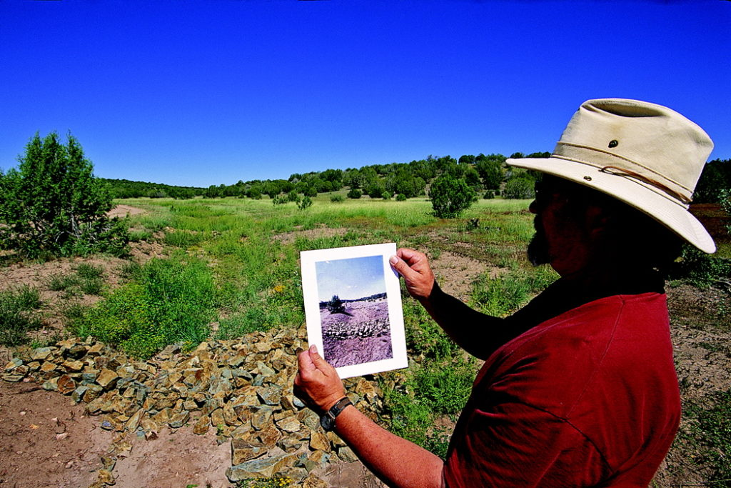 AUDUBON AND DAGGET: HOW RANCHERS ARE HELPING TO SAVE GRASSLANDS & THE BIRDS THAT LIVE IN THEM